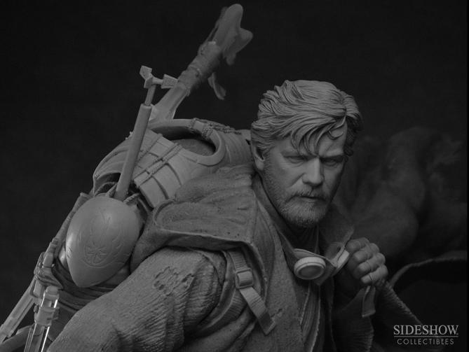 """Sideshow - Mythos - Ben Kenobi """"Desert Nomad""""  - Page 2 Ben_Kenobi-Mythos07-1"""