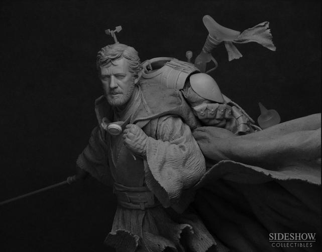 """Sideshow - Mythos - Ben Kenobi """"Desert Nomad""""  - Page 2 Ben_Kenobi-Mythos09-1"""