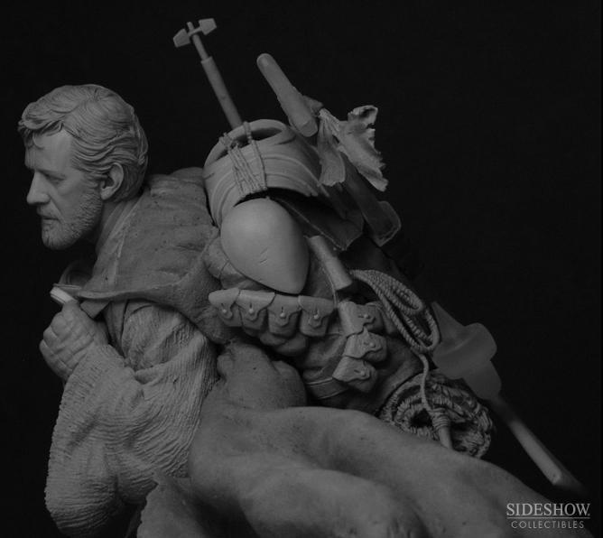 """Sideshow - Mythos - Ben Kenobi """"Desert Nomad""""  - Page 2 Ben_Kenobi-Mythos10-1"""