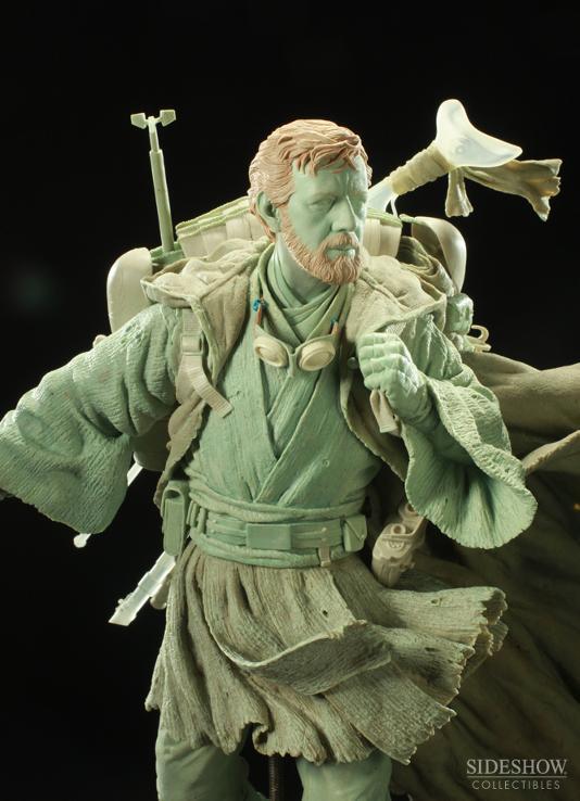 """Sideshow - Mythos - Ben Kenobi """"Desert Nomad""""  - Page 2 Ben_Kenobi-Mythos15-1"""