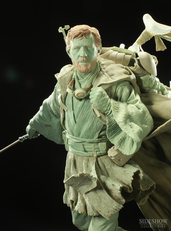 """Sideshow - Mythos - Ben Kenobi """"Desert Nomad""""  - Page 2 Ben_Kenobi-Mythos17-1"""