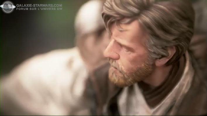 """Sideshow - Mythos - Ben Kenobi """"Desert Nomad""""  - Page 2 Obi03"""