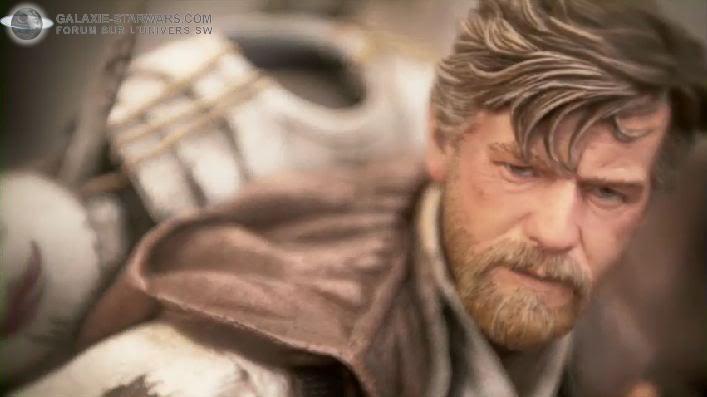 """Sideshow - Mythos - Ben Kenobi """"Desert Nomad""""  - Page 2 Obi04"""