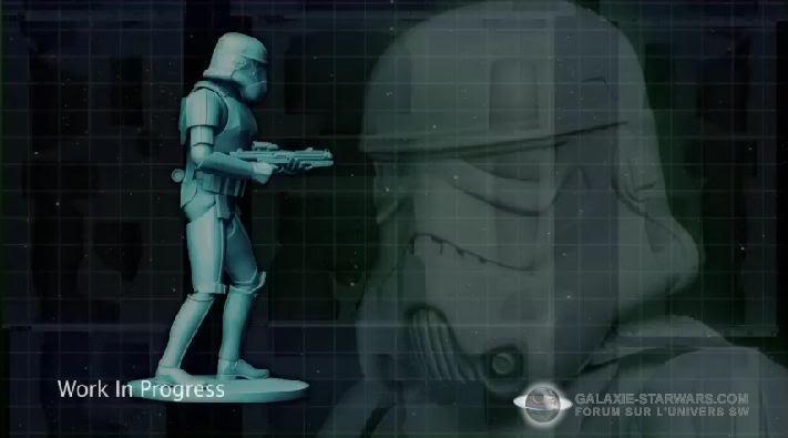 Sideshow - Stormtrooper - PF - Premium Format - 2011 SideshowStormtrooperPF01