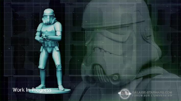 Sideshow - Stormtrooper - PF - Premium Format - 2011 SideshowStormtrooperPF02