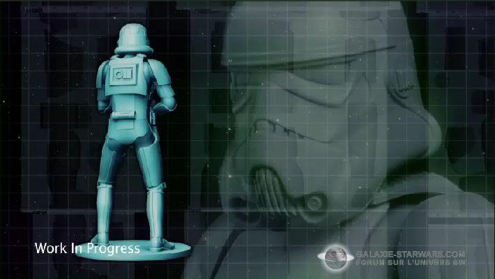 Sideshow - Stormtrooper - PF - Premium Format - 2011 SideshowStormtrooperPF03