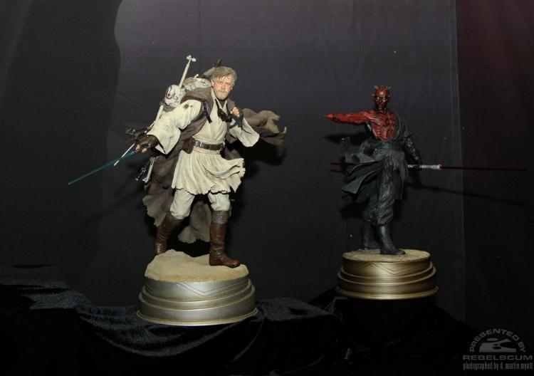 """Sideshow - Mythos - Ben Kenobi """"Desert Nomad""""  - Page 3 SidMythosObi01"""