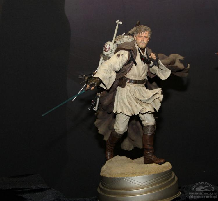 """Sideshow - Mythos - Ben Kenobi """"Desert Nomad""""  - Page 3 SidMythosObi02"""