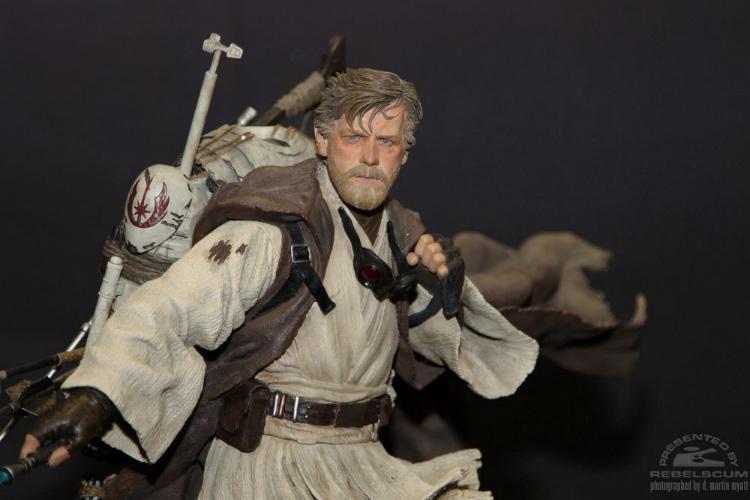 """Sideshow - Mythos - Ben Kenobi """"Desert Nomad""""  - Page 3 SidMythosObi03"""