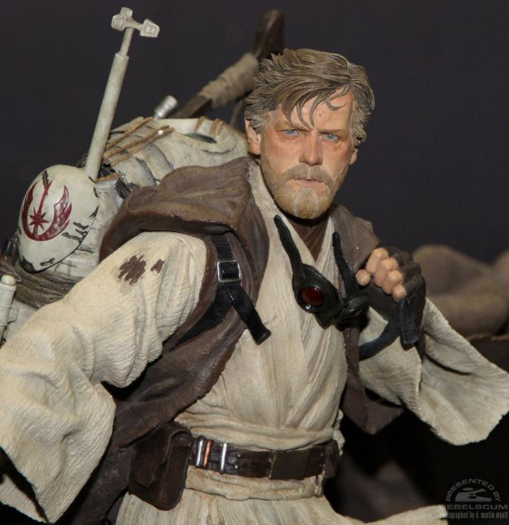 """Sideshow - Mythos - Ben Kenobi """"Desert Nomad""""  - Page 3 SidMythosObi04"""