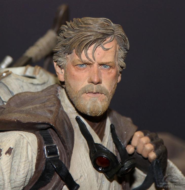 """Sideshow - Mythos - Ben Kenobi """"Desert Nomad""""  - Page 3 SidMythosObi05"""
