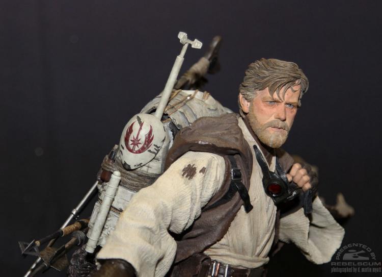 """Sideshow - Mythos - Ben Kenobi """"Desert Nomad""""  - Page 3 SidMythosObi06"""