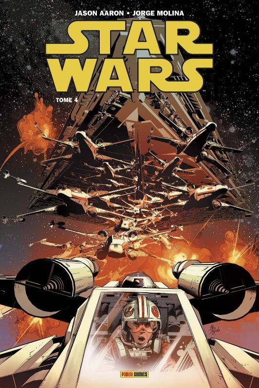 ALBUM STAR WARS - PANINI COMICS - SORTIE DU JOUR    Star%20Wars%2004_zpsszlepk2o