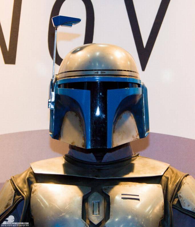 Anovos - Star Wars Jango Fett costume replica AnovosJango01_zps87f2bcf1