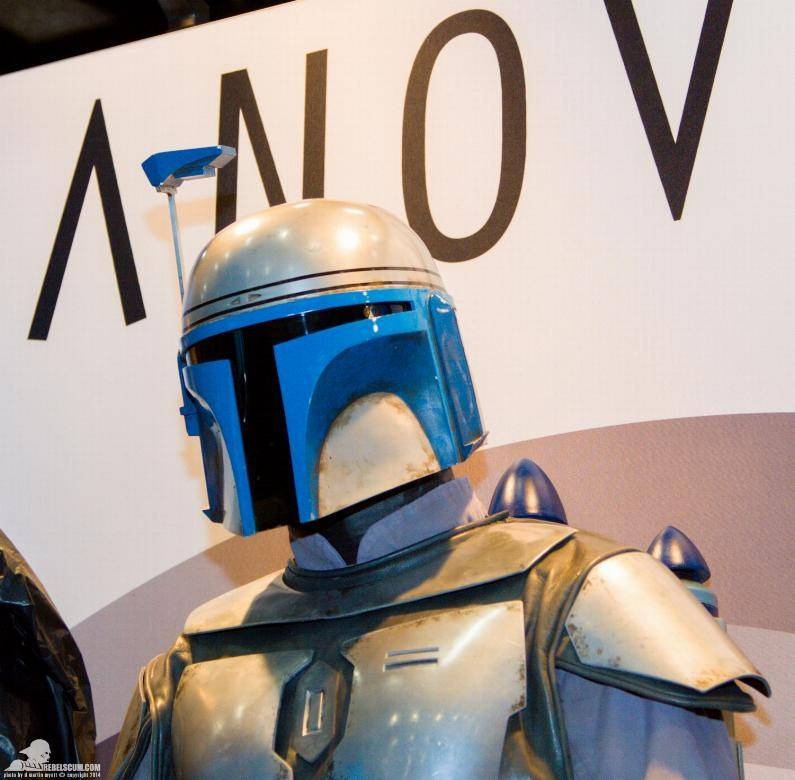 Anovos - Star Wars Jango Fett costume replica AnovosJango02_zps68a85fa0