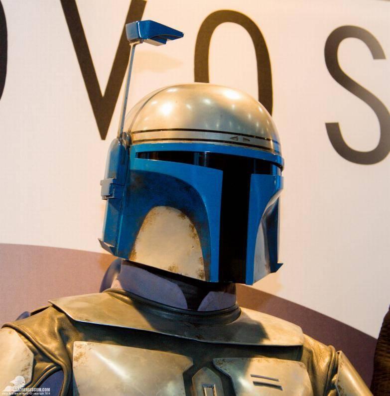 Anovos - Star Wars Jango Fett costume replica AnovosJango03_zps5c4684be