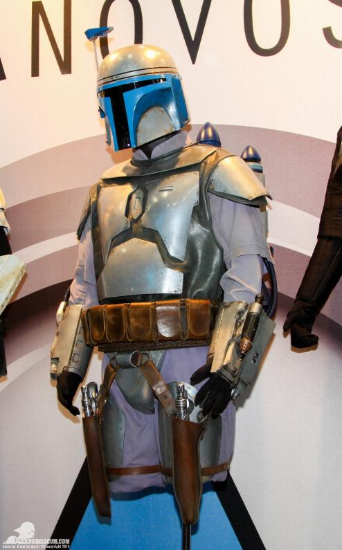 Anovos - Star Wars Jango Fett costume replica AnovosJango04_zps8927b425