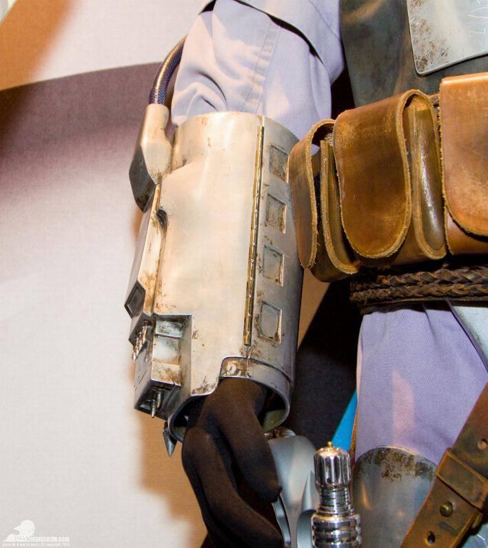Anovos - Star Wars Jango Fett costume replica AnovosJango06_zpscf65b46e