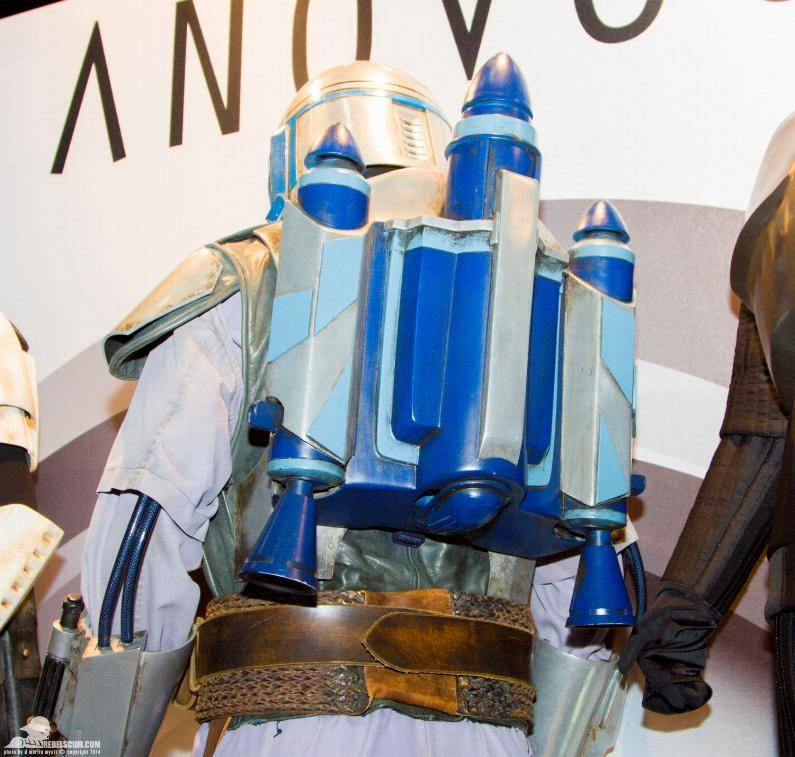 Anovos - Star Wars Jango Fett costume replica AnovosJango07_zpsd3030662