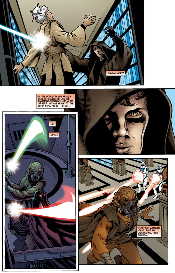 BD STAR WARS (Discussion générale) - Page 2 StarWars-Purge-SecondstoDie02
