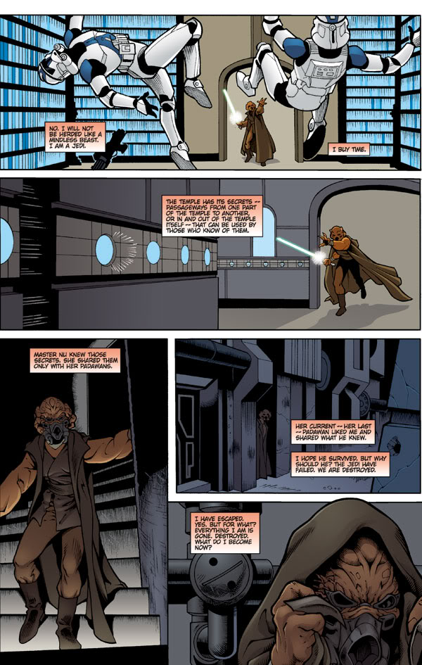 BD STAR WARS (Discussion générale) - Page 2 StarWars-Purge-SecondstoDie03