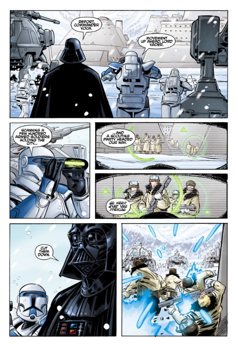 BD STAR WARS (Discussion générale) - Page 5 StarWarsDarthVaderandtheLostCommand01-1