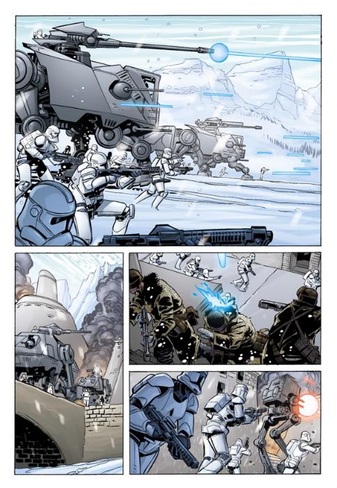 BD STAR WARS (Discussion générale) - Page 5 StarWarsDarthVaderandtheLostCommand02-1