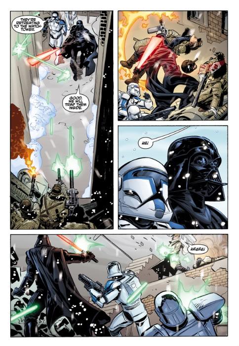 BD STAR WARS (Discussion générale) - Page 5 StarWarsDarthVaderandtheLostCommand03