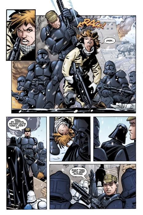 BD STAR WARS (Discussion générale) - Page 5 StarWarsDarthVaderandtheLostCommand04