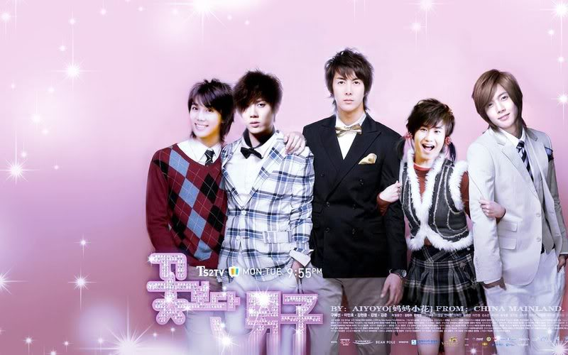 ~ Galerie - Only SS501 ~ - Page 3 Wa0hmq