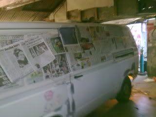 tiffers 11032011762