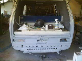 tiffers Van1