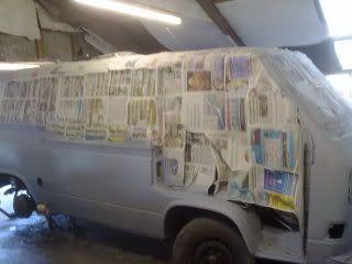 tiffers Van2