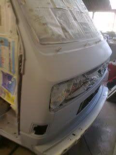 tiffers Van3