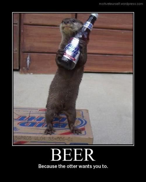 Application For Destroya Beer2