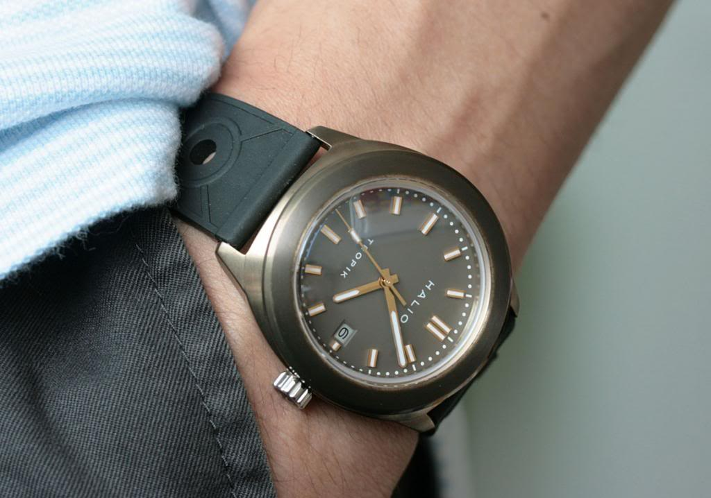 Bronze watches in general... - Page 2 B1
