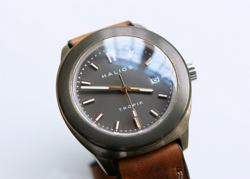 Bronze watches in general... - Page 2 B3