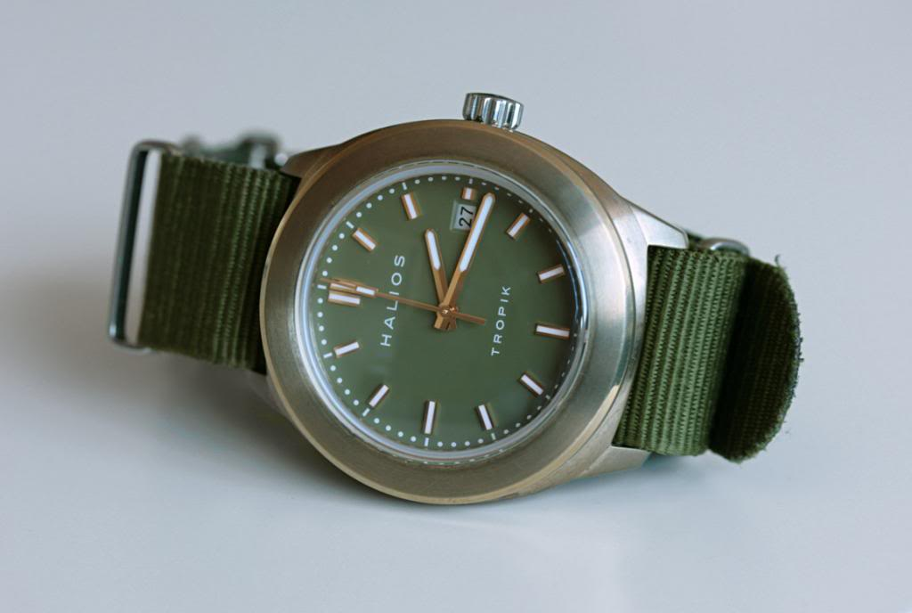 Bronze watches in general... - Page 2 G4
