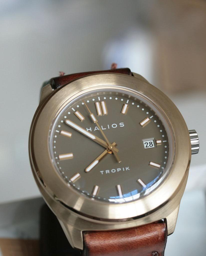 Bronze watches in general... TropikBBrown1
