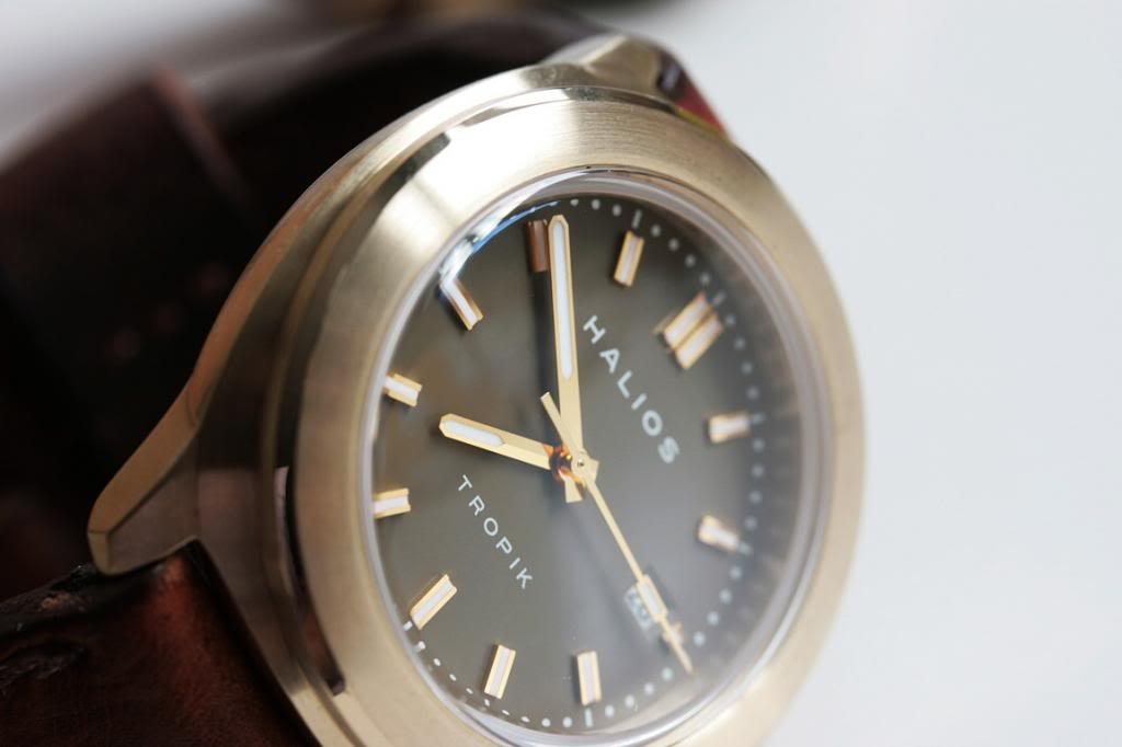 Bronze watches in general... TropikBBrown2