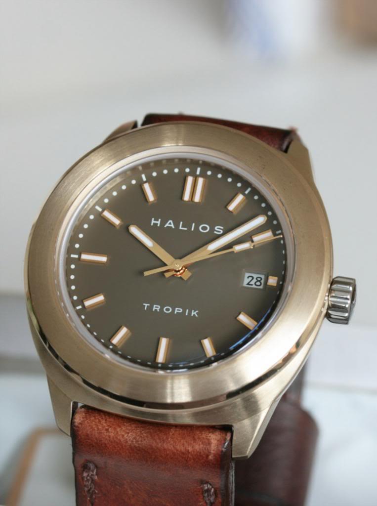 Bronze watches in general... TropikBBrown3