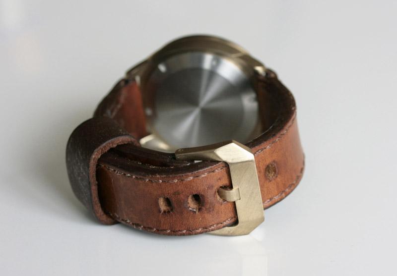 Bronze watches in general... TropikBBuckle2