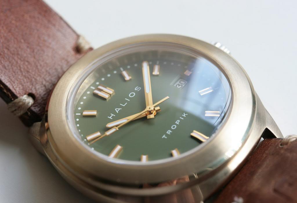Bronze watches in general... TropikBGreen3