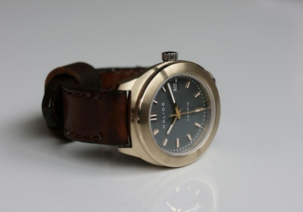 Bronze watches in general... TropikBGrey1