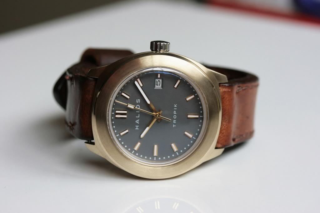 Bronze watches in general... TropikBGrey2
