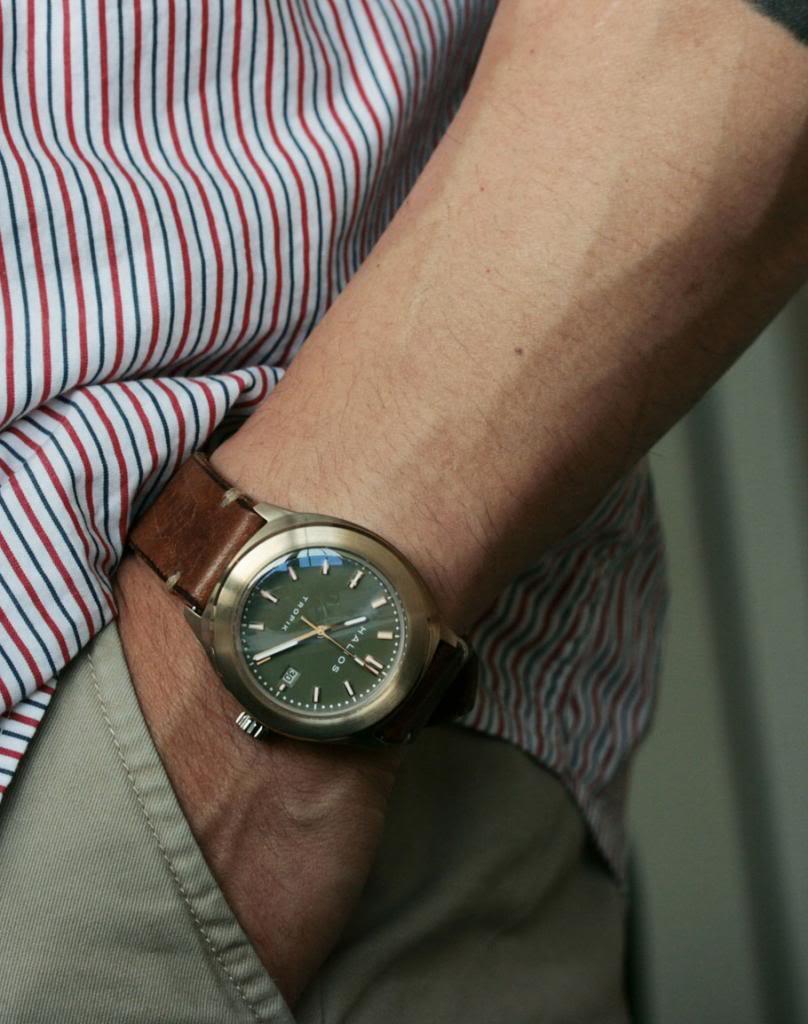 Bronze watches in general... TropikBProto1