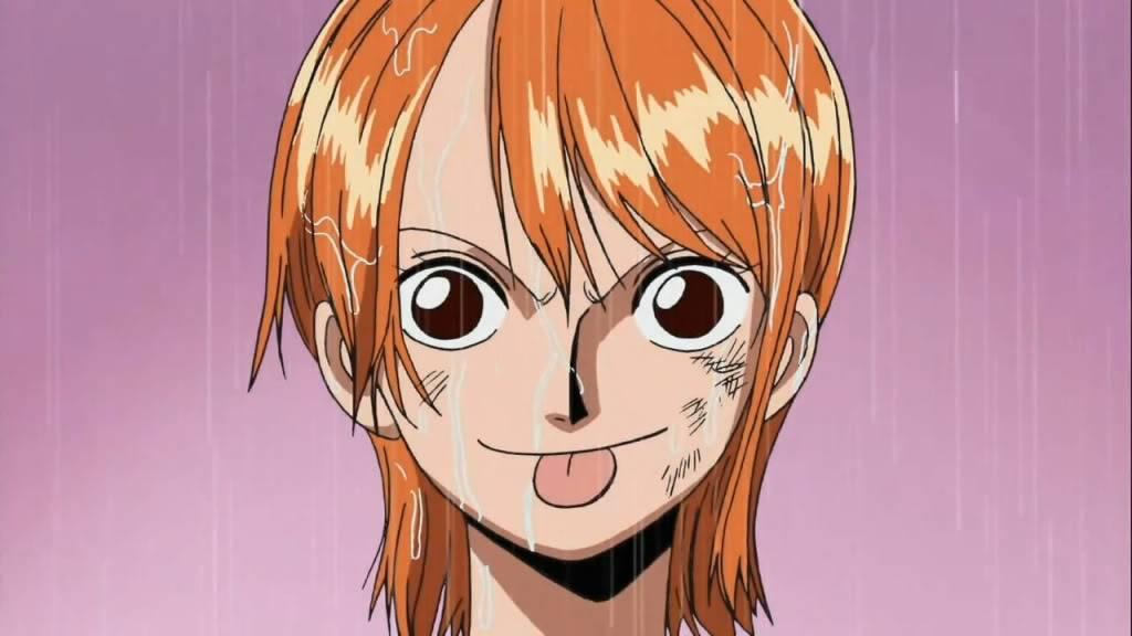 [T. Oficial] One Piece - Manga Cap 825 - Panini Tomo 16 ya disponible - Dat KAIDOU en el anime 20071784