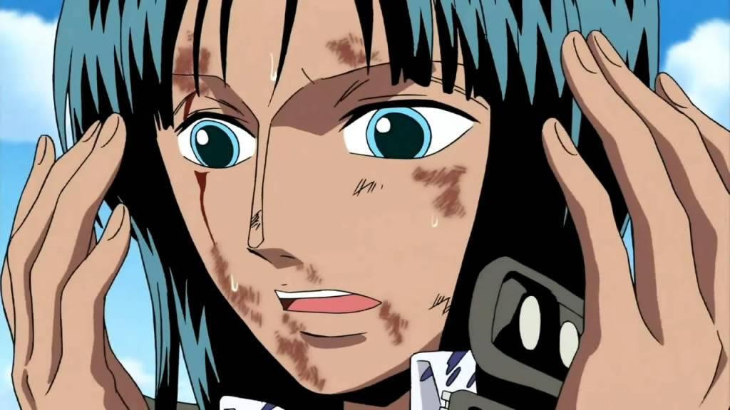 [T. Oficial] One Piece - Manga Cap 825 - Panini Tomo 16 ya disponible - Dat KAIDOU en el anime 49322590