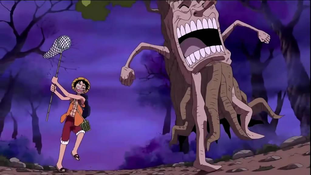 [T. Oficial] One Piece - Manga Cap 825 - Panini Tomo 16 ya disponible - Dat KAIDOU en el anime 56609012