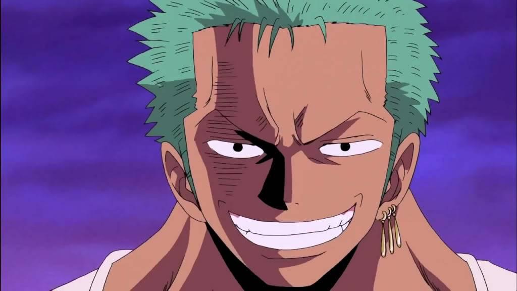 [T. Oficial] One Piece - Manga Cap 825 - Panini Tomo 16 ya disponible - Dat KAIDOU en el anime 72353152